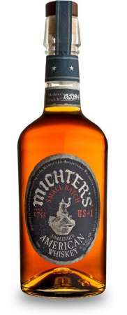 Michter's US*1 American Whiskey 41